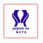 National Council for Teacher Education
