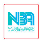 Accredited by NBA